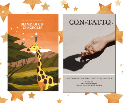 Pubblicare un libro su Amazon