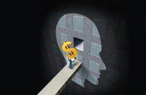 Psicologia finanziaria