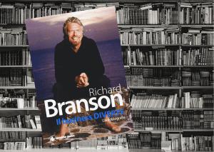 Richard-Branson-business